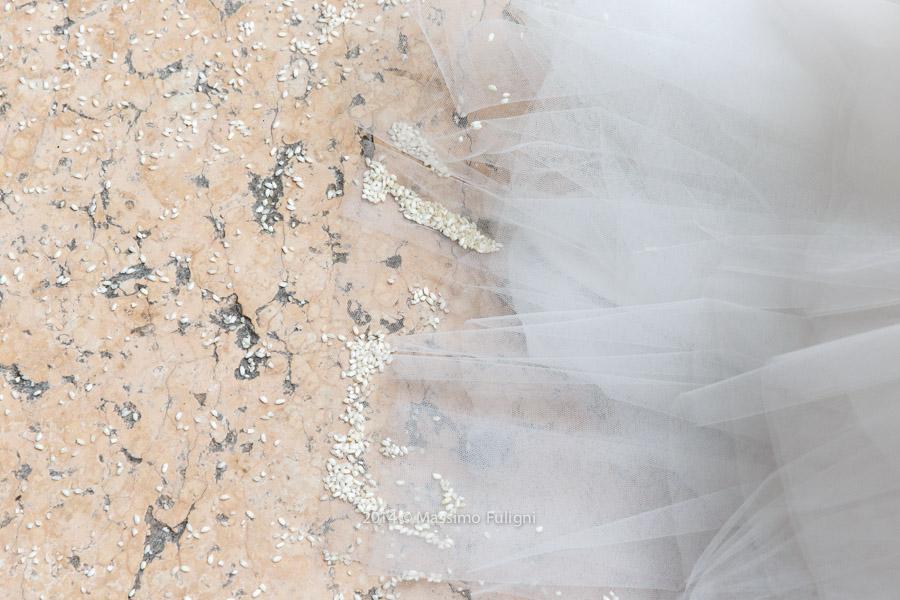 foto-matrimonio-ca-la-ghironda-daniela-renzo-0085