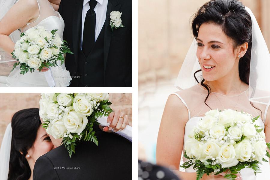 foto-matrimonio-ca-la-ghironda-daniela-renzo-0086