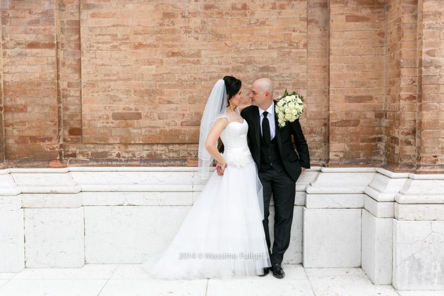 foto-matrimonio-ca-la-ghironda-daniela-renzo-0088