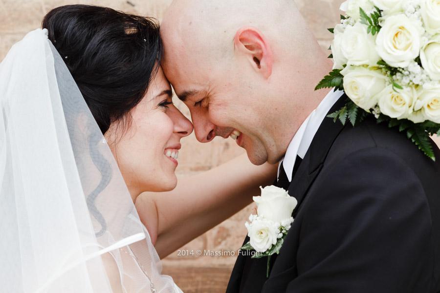 foto-matrimonio-ca-la-ghironda-daniela-renzo-0090