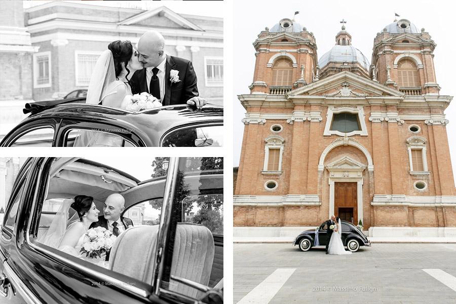 foto-matrimonio-ca-la-ghironda-daniela-renzo-0091