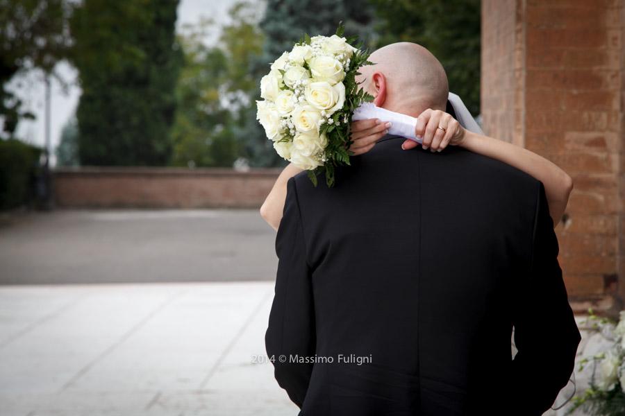 foto-matrimonio-ca-la-ghironda-daniela-renzo-0092