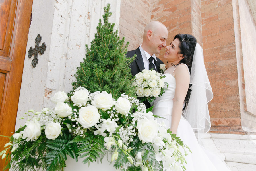 foto-matrimonio-ca-la-ghironda-daniela-renzo-0093