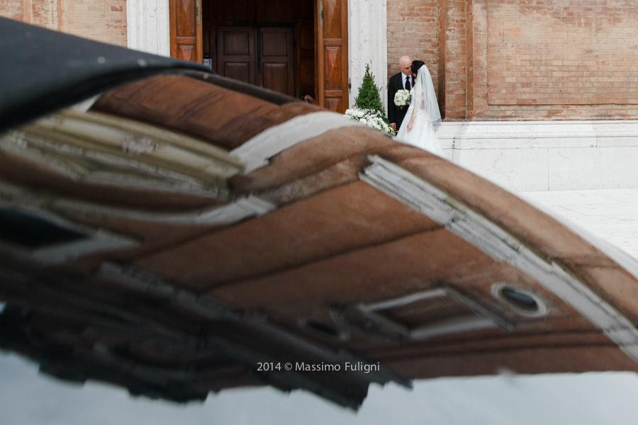 foto-matrimonio-ca-la-ghironda-daniela-renzo-0094
