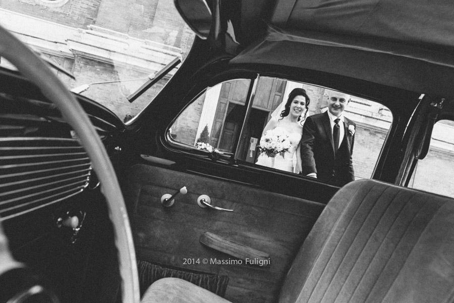 foto-matrimonio-ca-la-ghironda-daniela-renzo-0095