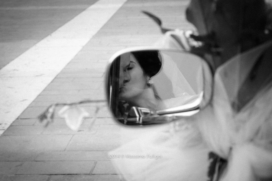 foto-matrimonio-ca-la-ghironda-daniela-renzo-0099