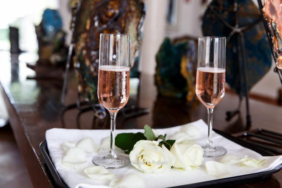 foto-matrimonio-ca-la-ghironda-daniela-renzo-0100
