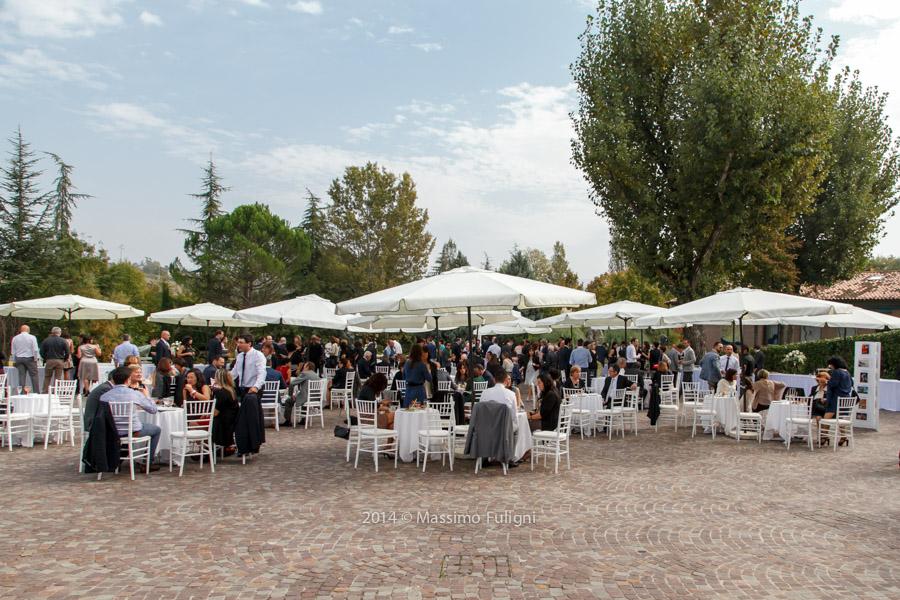 foto-matrimonio-ca-la-ghironda-daniela-renzo-0105