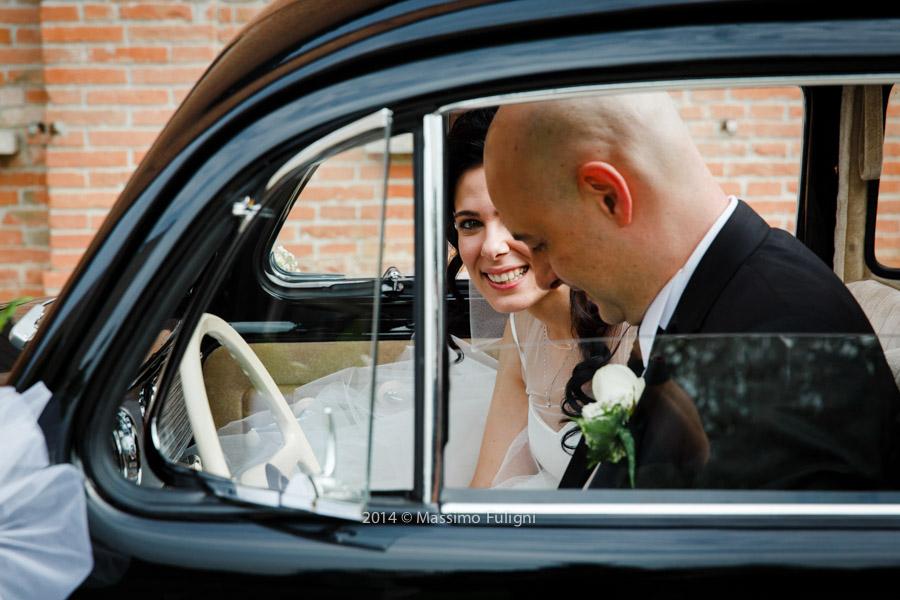 foto-matrimonio-ca-la-ghironda-daniela-renzo-0107