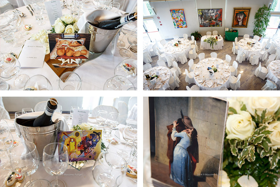 foto-matrimonio-ca-la-ghironda-daniela-renzo-0112
