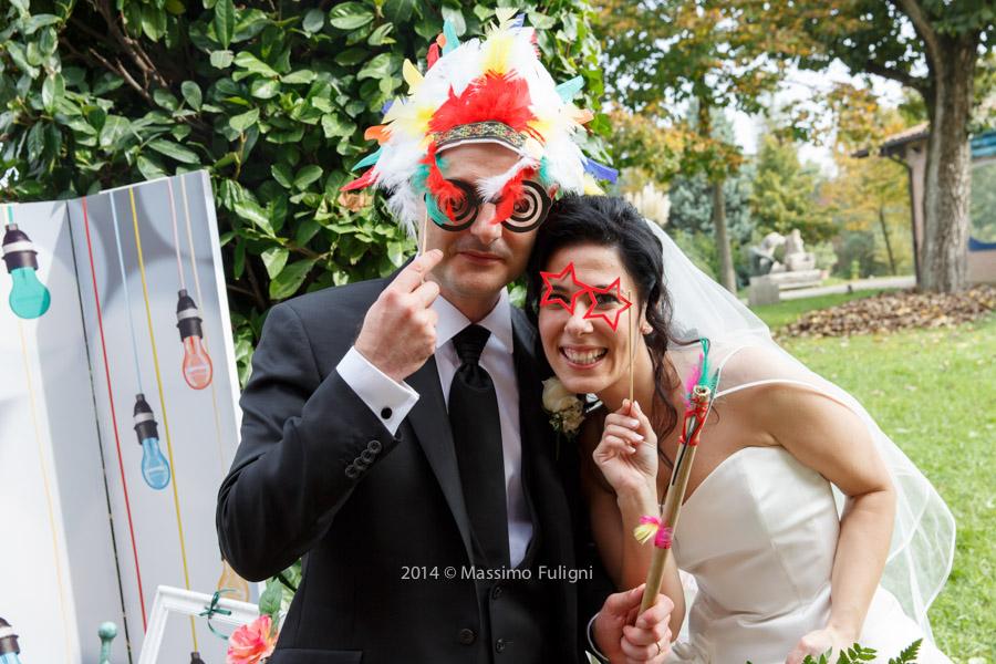 foto-matrimonio-ca-la-ghironda-daniela-renzo-0116