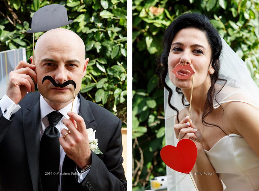 foto-matrimonio-ca-la-ghironda-daniela-renzo-0117