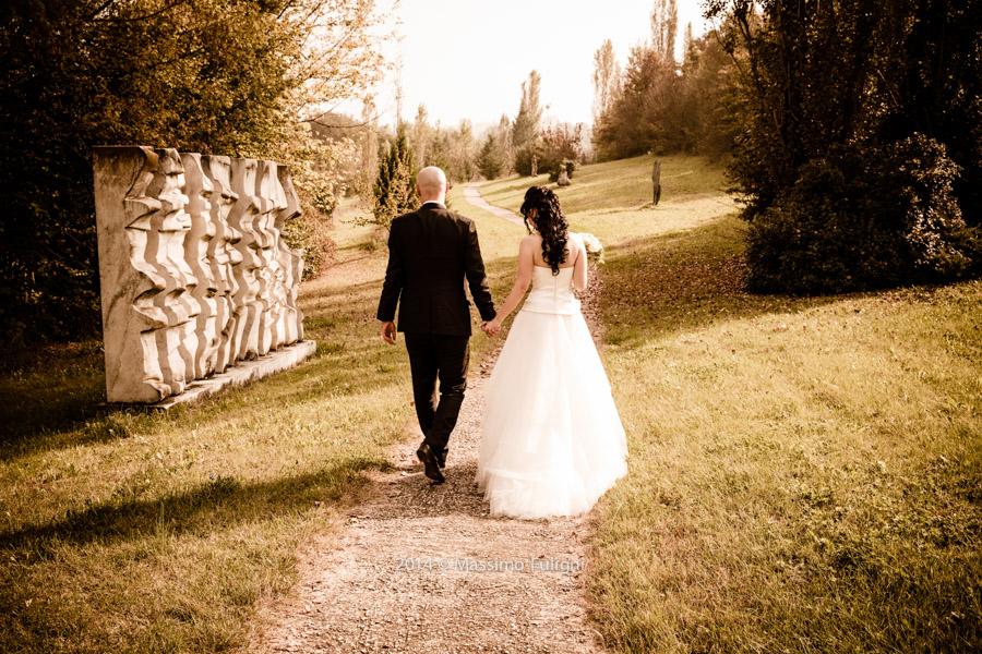 foto-matrimonio-ca-la-ghironda-daniela-renzo-0120