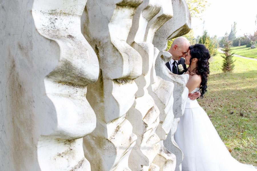 foto-matrimonio-ca-la-ghironda-daniela-renzo-0121