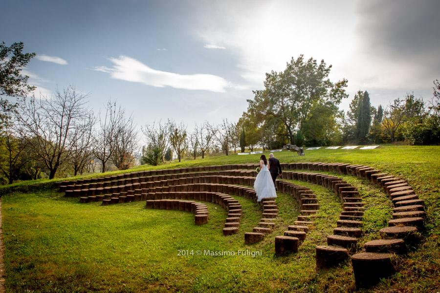 foto-matrimonio-ca-la-ghironda-daniela-renzo-0124