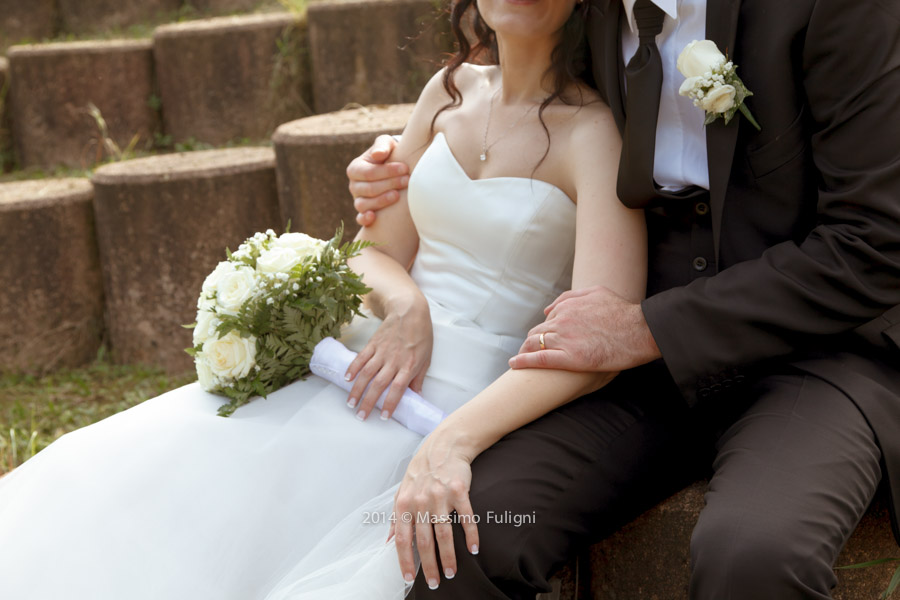 foto-matrimonio-ca-la-ghironda-daniela-renzo-0125