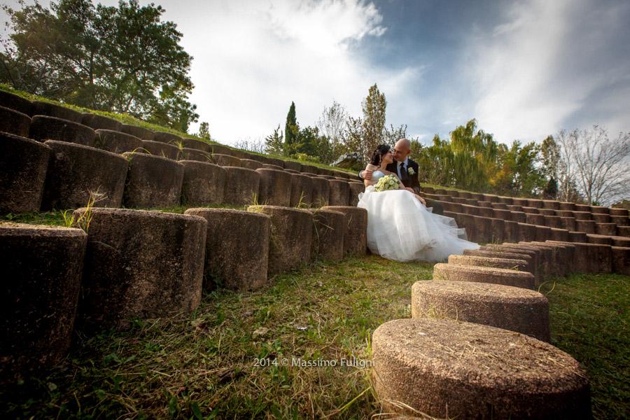 foto-matrimonio-ca-la-ghironda-daniela-renzo-0126