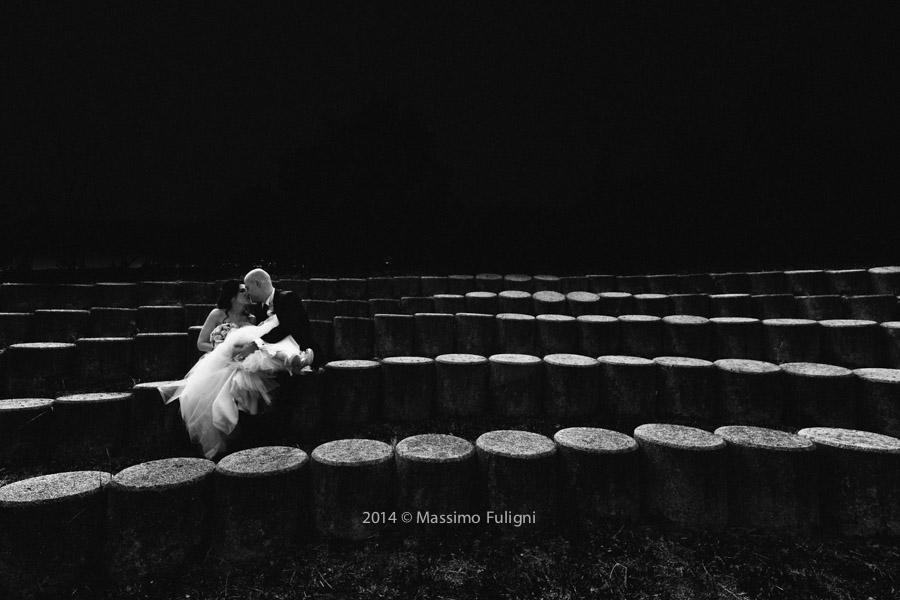 foto-matrimonio-ca-la-ghironda-daniela-renzo-0128
