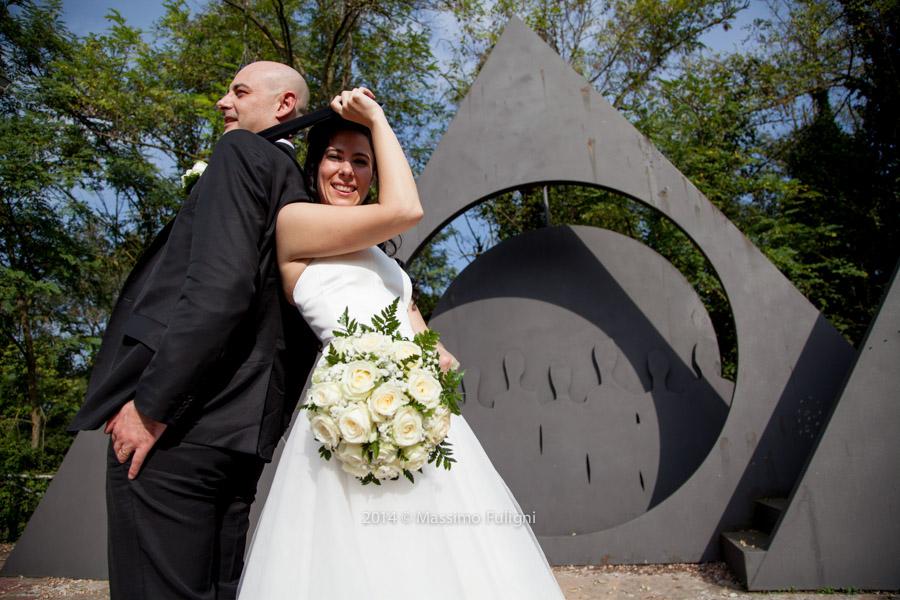 foto-matrimonio-ca-la-ghironda-daniela-renzo-0130
