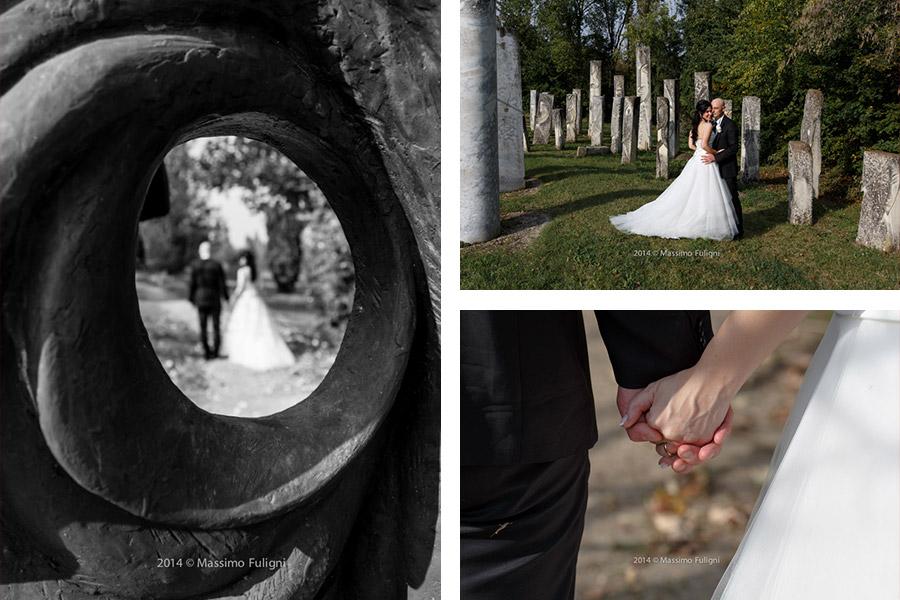 foto-matrimonio-ca-la-ghironda-daniela-renzo-0131