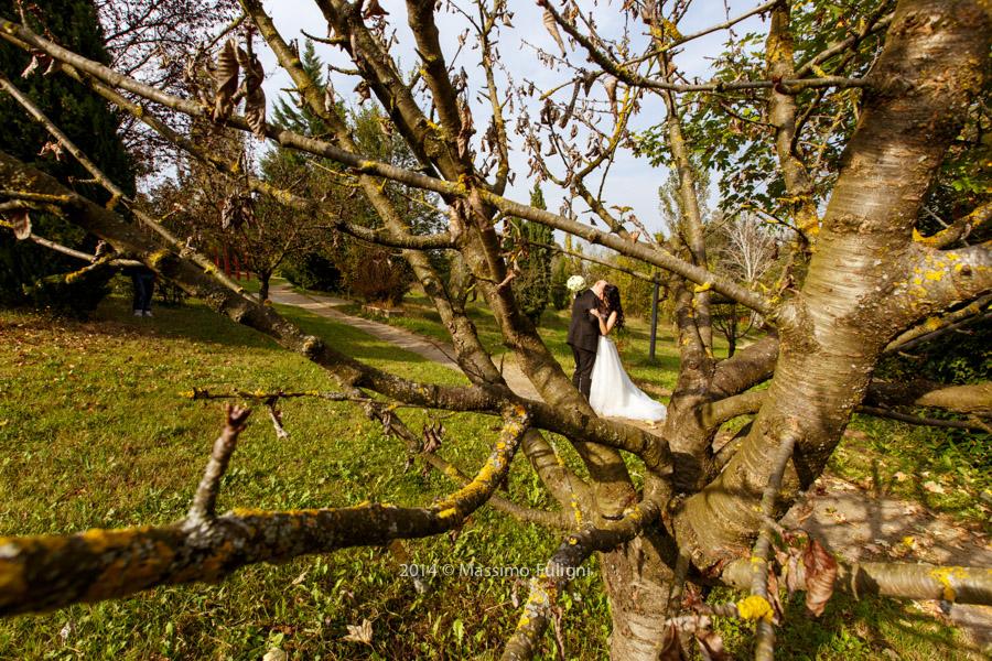 foto-matrimonio-ca-la-ghironda-daniela-renzo-0133