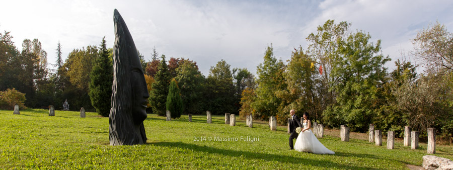 foto-matrimonio-ca-la-ghironda-daniela-renzo-0135