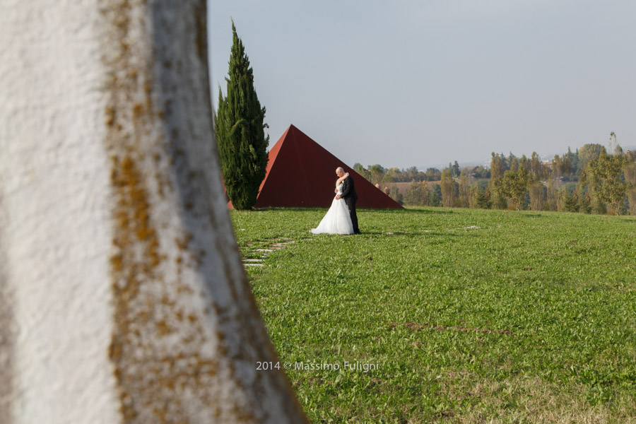 foto-matrimonio-ca-la-ghironda-daniela-renzo-0136