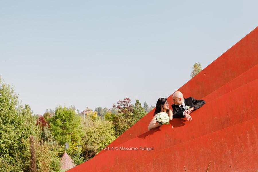foto-matrimonio-ca-la-ghironda-daniela-renzo-0138