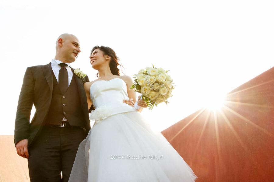 foto-matrimonio-ca-la-ghironda-daniela-renzo-0139