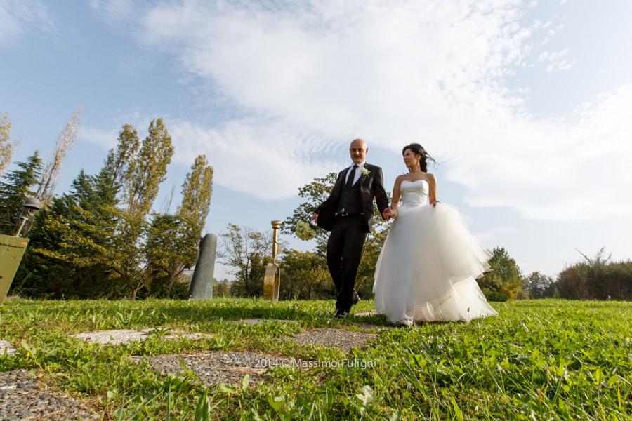 foto-matrimonio-ca-la-ghironda-daniela-renzo-0140