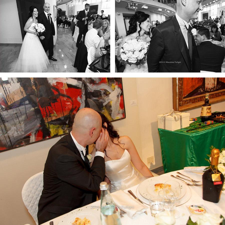 foto-matrimonio-ca-la-ghironda-daniela-renzo-0141