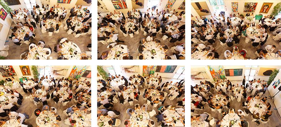 foto-matrimonio-ca-la-ghironda-daniela-renzo-0144