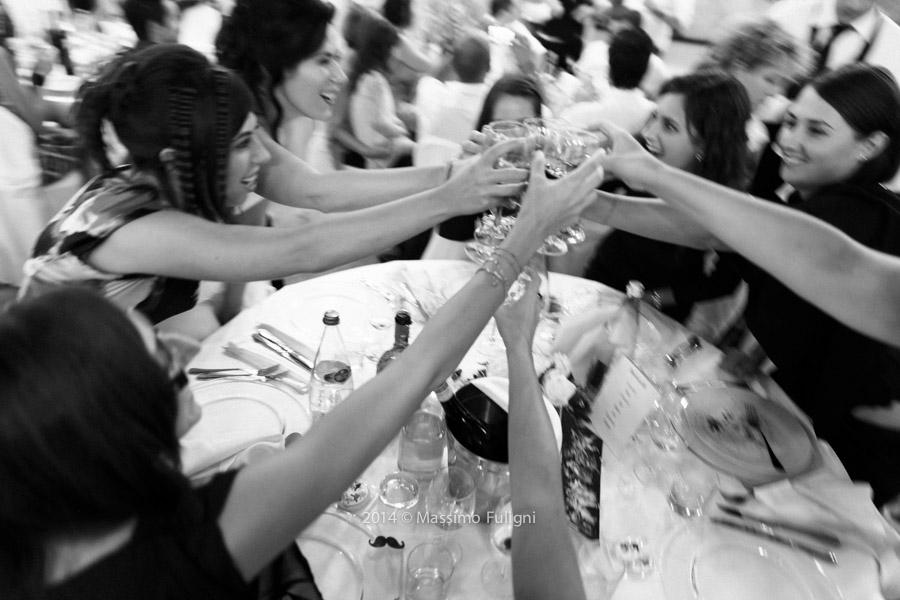 foto-matrimonio-ca-la-ghironda-daniela-renzo-0148