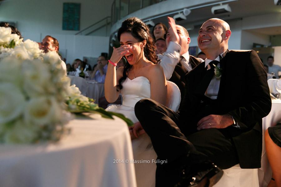 foto-matrimonio-ca-la-ghironda-daniela-renzo-0149
