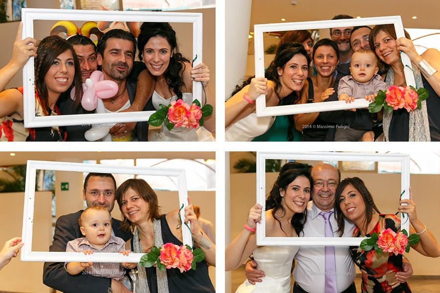 foto-matrimonio-ca-la-ghironda-daniela-renzo-0151