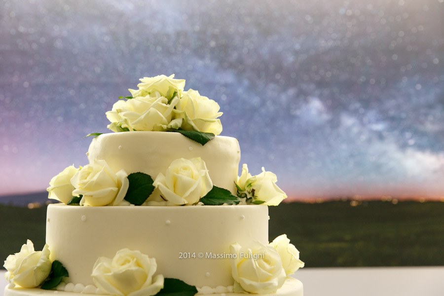 foto-matrimonio-ca-la-ghironda-daniela-renzo-0161