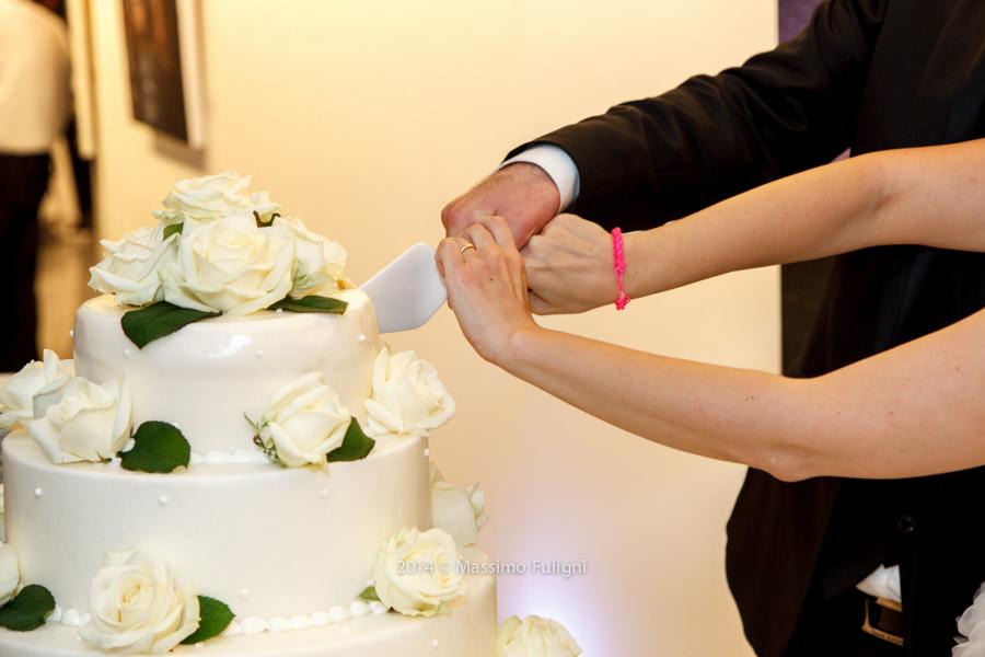 foto-matrimonio-ca-la-ghironda-daniela-renzo-0163