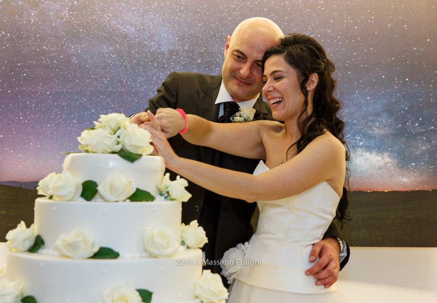 foto-matrimonio-ca-la-ghironda-daniela-renzo-0164