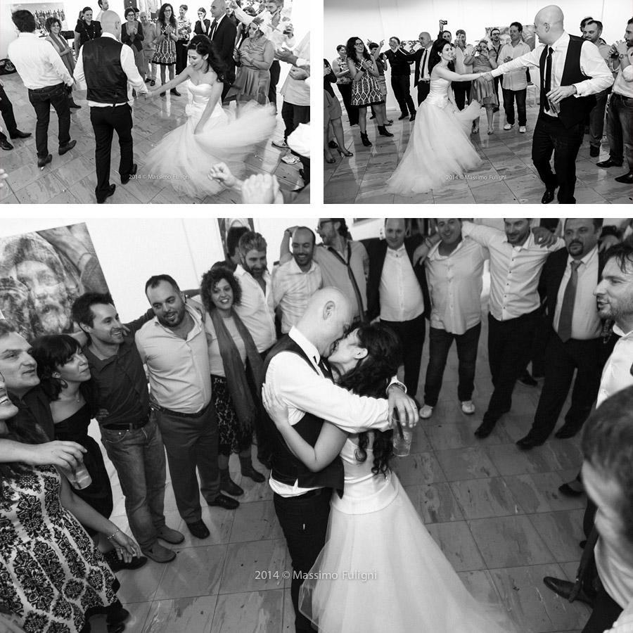 foto-matrimonio-ca-la-ghironda-daniela-renzo-0165