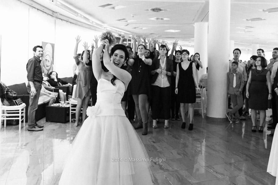 foto-matrimonio-ca-la-ghironda-daniela-renzo-0167
