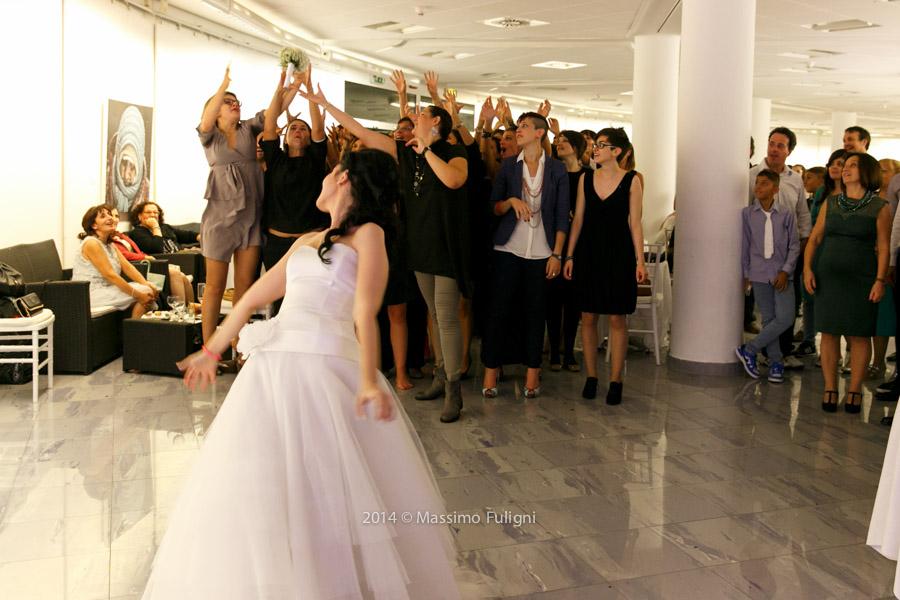 foto-matrimonio-ca-la-ghironda-daniela-renzo-0169