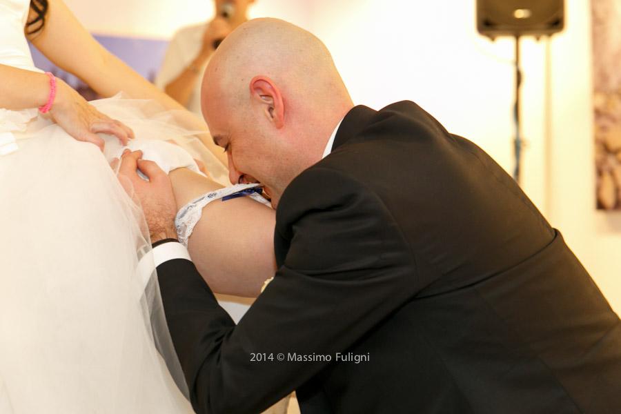 foto-matrimonio-ca-la-ghironda-daniela-renzo-0172