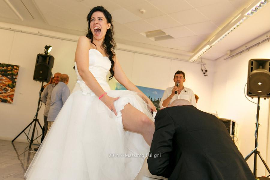 foto-matrimonio-ca-la-ghironda-daniela-renzo-0173
