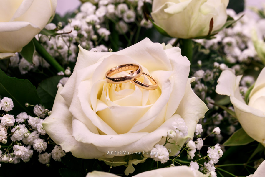 foto-matrimonio-ca-la-ghironda-daniela-renzo-0176