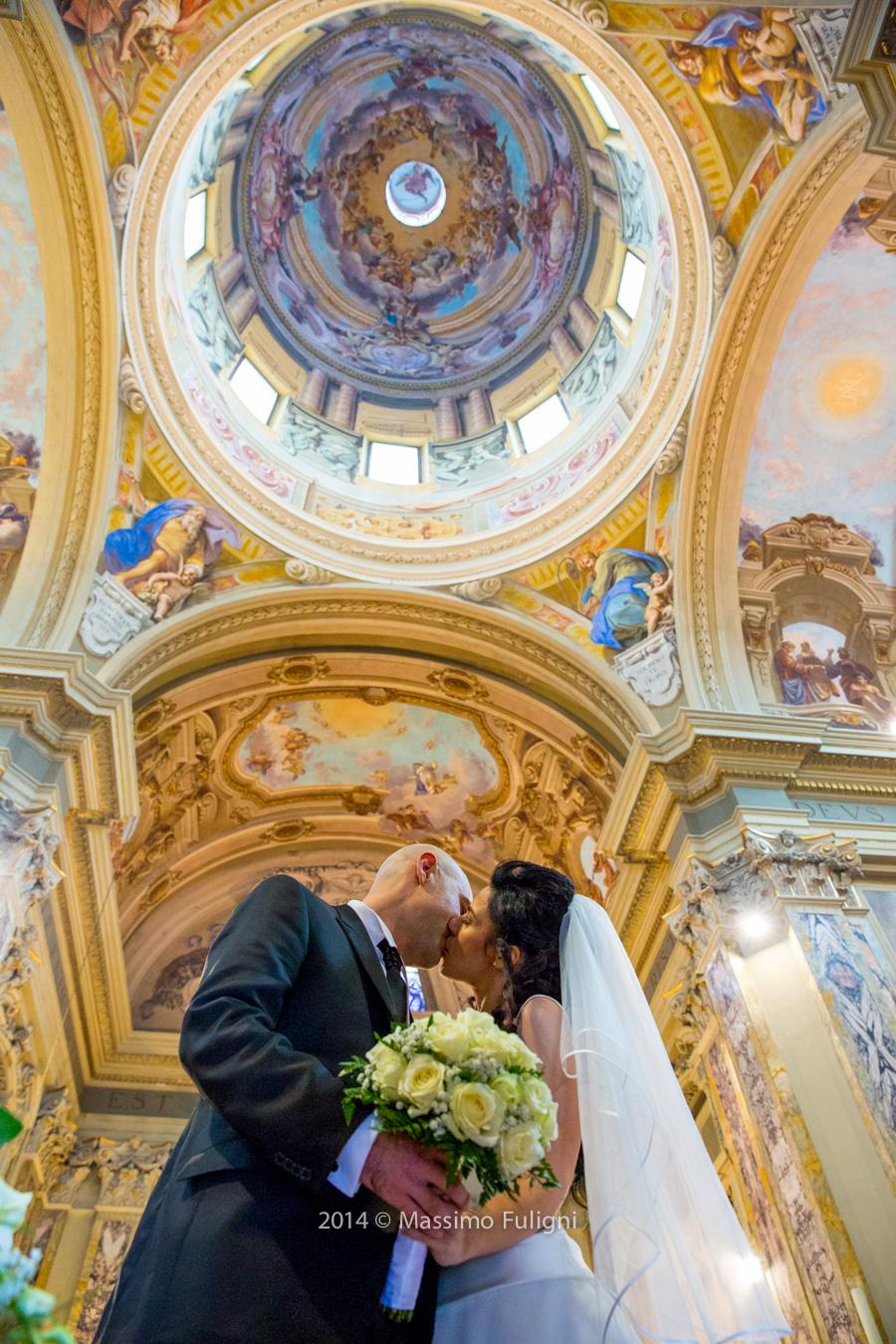 fotografo-matrimonio-ca-la-ghironda-daniela-renzo-0002