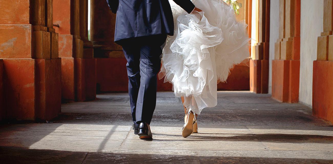 Matrimonio Simbolico Bologna : Fotografo matrimonio bologna reportage fotografici per