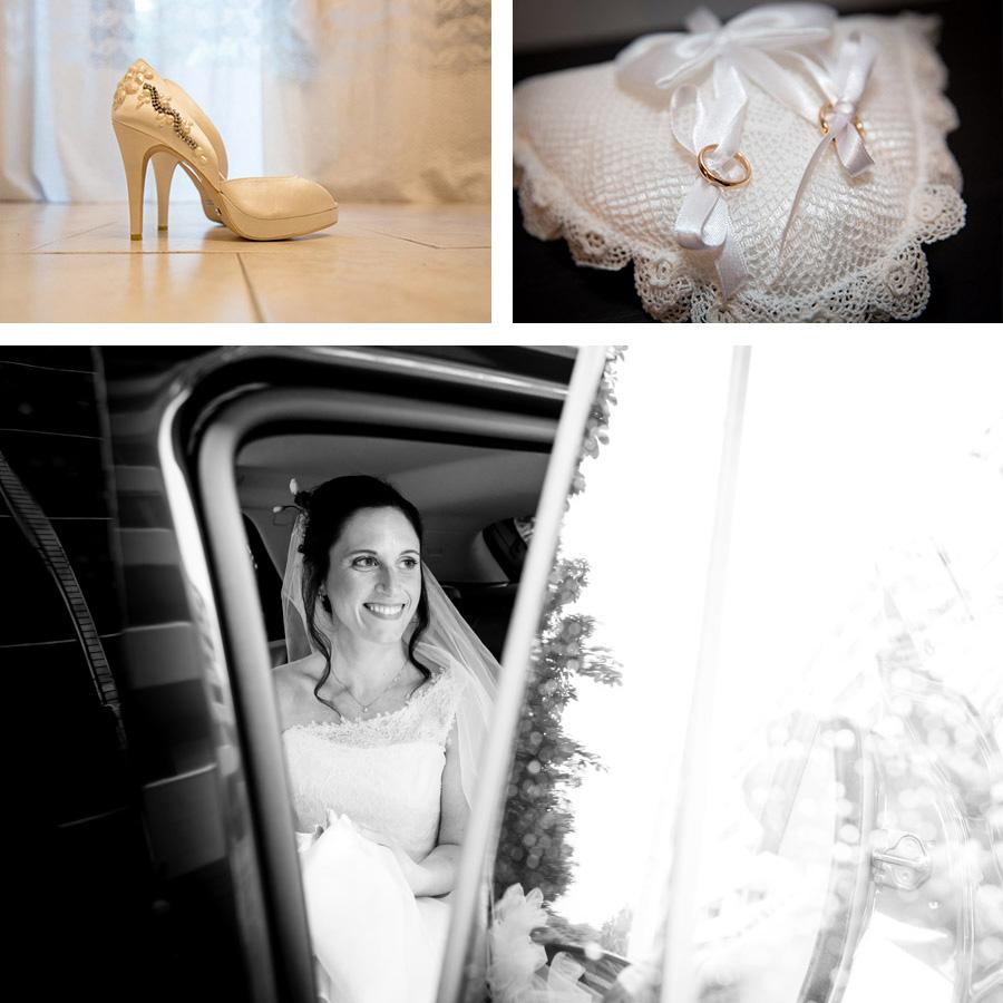foto-matrimonio-ca-quercia-buca-bologna-0009