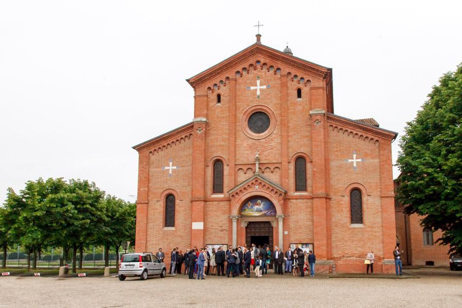 foto-matrimonio-ca-quercia-buca-bologna-0018