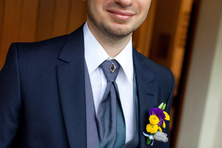 foto-matrimonio-ca-quercia-buca-bologna-0018b