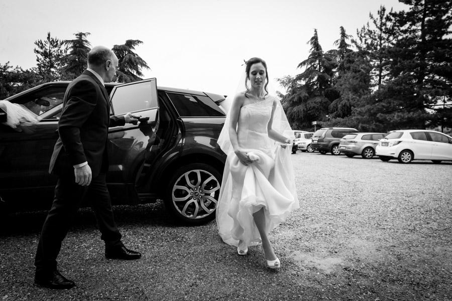 foto-matrimonio-ca-quercia-buca-bologna-0021